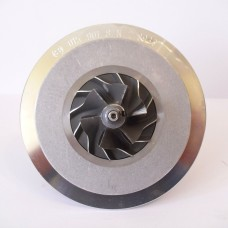 Картридж турбіни Renault Scenic I 1.9 dCi 751768-0001мelett