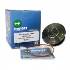 Картридж турбіни Mercedes Sprinter II 415CDI 54399700049 melett
