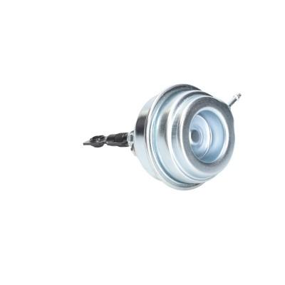 Актуатор турбины 2060-016-303/ GT1749V/ BMW, Jrone Купить