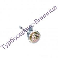 Актуатор турбины 2061-016-567/ K03, Jrone