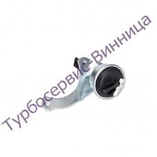 Актуатор турбины 2061-016-062/ KP35/ FIAT, LANCIA, OPEL, SUZUKI, Jrone