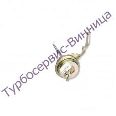 Актуатор турбины 2061-016-022/ K14/ VW, Jrone