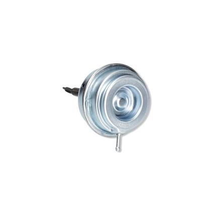 Актуатор турбины 2060-016-308/ GT1749V/ BMW, Jrone Купить
