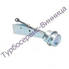 Актуатор турбины 2061-016-238/ HX40W, Jrone