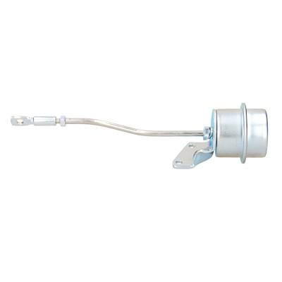Актуатор турбины 2061-016-221/ GT2256MS, Jrone Купить