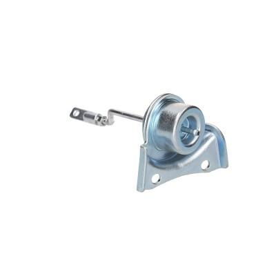 Актуатор турбины 2061-016-707/ TD03L4, Jrone Купить