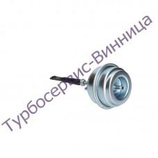 Актуатор турбины 2060-016-021/ GT1852V/ MERCEDES-BENZ, Jrone