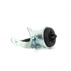 Актуатор турбины 2061-016-063/ GT1749V/ FORD, SEAT, VW, Jrone