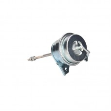 Актуатор турбины 2061-016-083/ K04/ AUDI, SEAT, Jrone