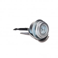 Актуатор турбины 2061-016-142/ GT2256V/ IVECO, RENAULT TRUCKS, Jrone