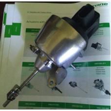 Актуатор турбіни з датчиком положения 5303-970-0129/ 2063-050-247/ BV43, Jrone