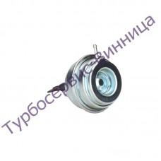 Актуатор турбины 2060-016-117/ GT1852V/ RENAULT, Jrone
