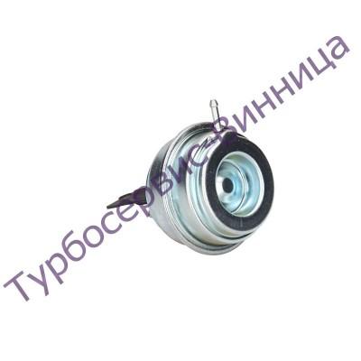 Актуатор GT1852V Купить