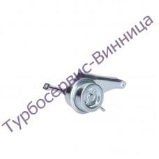 Актуатор турбины 2061-016-039/ GT2538C/ MERCEDES-BENZ, SSANGYONG, Jrone