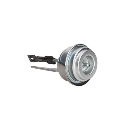 Актуатор турбины 2061-016-341/ GT2256V/ JEEP, MERCEDES-BENZ, Jrone Купить