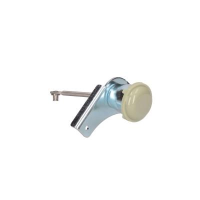 Актуатор турбины 2061-016-980/ RHF4, Jrone Купить