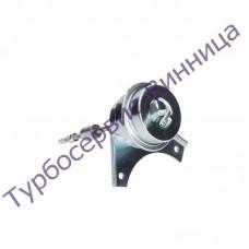 Актуатор турбины 2061-016-003/ K03/ AUDI, SEAT, SKODA, VW, Jrone