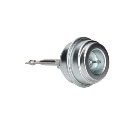 Актуатор турбины 2060-016-023/ GT18V/ AUDI, SKODA, VW, Jrone Купить