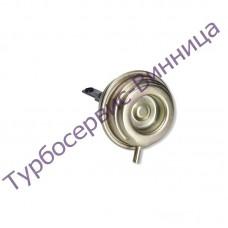 Актуатор турбины 2060-016-010/ GT2052V/ AUDI, VW, Jrone