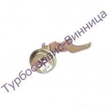 Актуатор турбины 2061-016-052/ K03/ AUDI, SEAT, SKODA, VW, Jrone