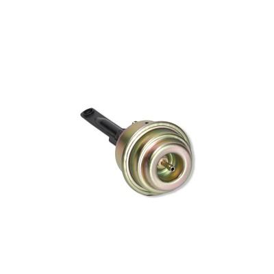 Актуатор турбины 2060-016-029/ GT15V/ MITSUBISHI, NISSAN, RENAULT, SEAT, VOLVO, VW, Jrone Купить