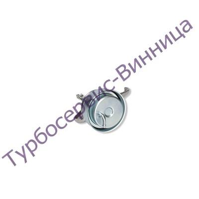 Актуатор с кронштейном RHF4V Купить