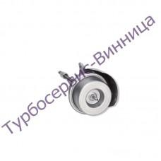 Актуатор турбины 2061-016-088/ BV39/ AUDI, FORD, SEAT, SKODA, VW, Jrone