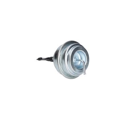 Актуатор турбины 2060-016-389/ GTB1649V/ HYUNDAI, KIA, Jrone Купить