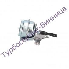 Актуатор турбины 2061-016-330/ GT1549V/ AUDI, FORD, SEAT, SKODA, VW, Jrone