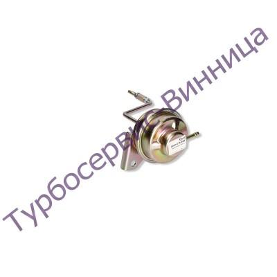 Актуатор с кронштейном TF035HL2-12GK2-VGK Купить