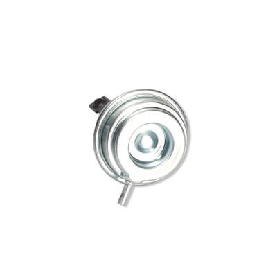 Актуатор турбины 2060-016-035/ GT2052V/ VW, Jrone Купить