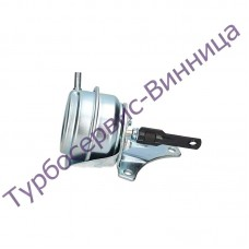 Актуатор турбины 2061-016-141/ GT2052V/ AUDI, SKODA, VW, Jrone