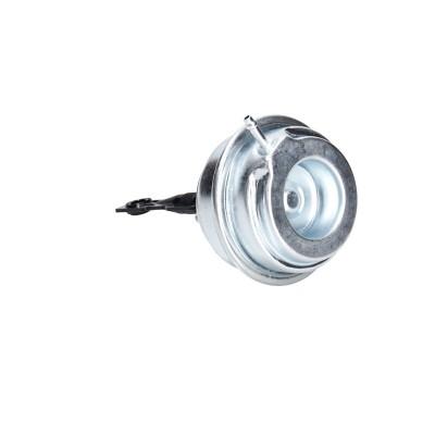 Актуатор турбины 2060-016-101/ GT2260V/ BMW, Jrone Купить