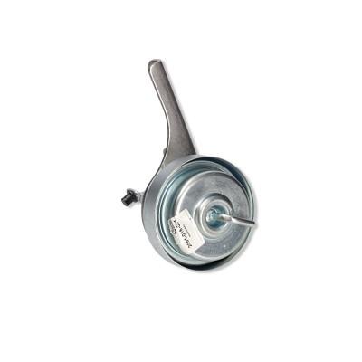 Актуатор турбины 2061-016-501/ RHF4V/ VJ32, Jrone Купить