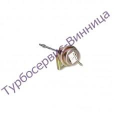 Актуатор турбіни 5304-970-0001/2061-016-002/ K04/ FORD, Jrone