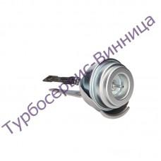 Актуатор турбины 2061-016-032/ GT1549V/ AUDI, SEAT, SKODA, VW, Jrone