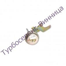 Актуатор турбины 2061-016-086/ K03/ AUDI, SKODA, VW, Jrone