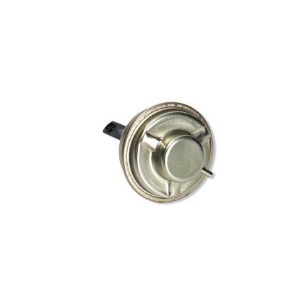 Актуатор турбины 2060-016-106/ GT2052V/ NISSAN, Jrone Купить