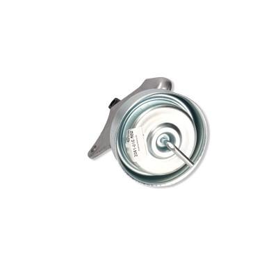 Актуатор турбины 2061-016-502/ RHV4/ VJ36, Jrone Купить