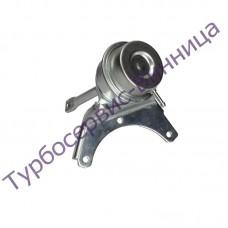 Актуатор турбины 2061-016-220/ GT1544S/ FORD, SEAT, VW, Jrone