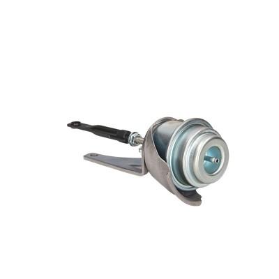 Актуатор турбины 2061-016-030/ GT1544V/ SEAT, VW, Jrone Купить