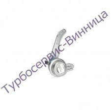 Актуатор турбины 2061-016-152/ GT1752H/ FIAT, RENAULT, Jrone