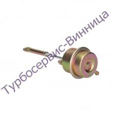 Актуатор турбины 2061-016-150/ GT1752S/ SAAB, Jrone