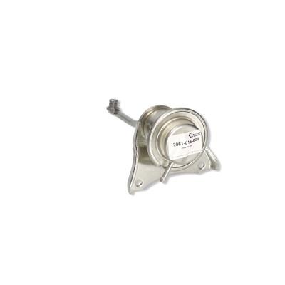 Актуатор турбины 2061-016-609/ RHF4/ VN3, Jrone Купить