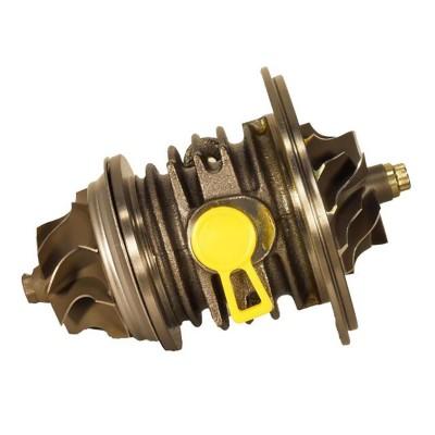 Картридж турбины OM602DE29LA GT2538C, 454207-0001 Купить