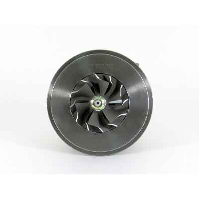 Картридж турбины 1000-010-014/ TB2518, Jrone Купить