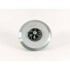 Картридж турбины 1000-010-023/ GT1749S, Jrone