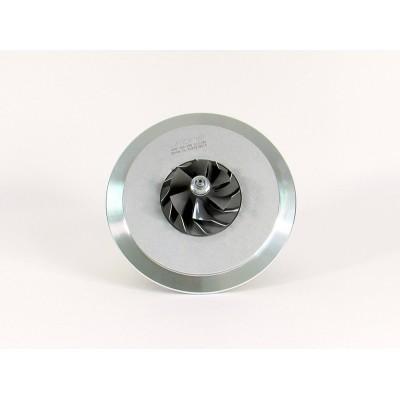 Картридж турбины GT1749S Hyundai 3.30 D4AE 101 л.с. Купить