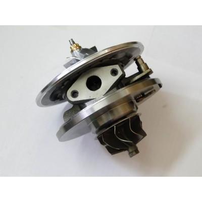 Картридж турбины GT1749V 1.9 F9Q/D4192T3 115/120 л.с. Купить