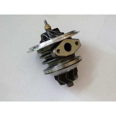 Картридж турбины GT1544S 1.90 F8Q/F9Q 75/80/90/98 л.с. Купить
